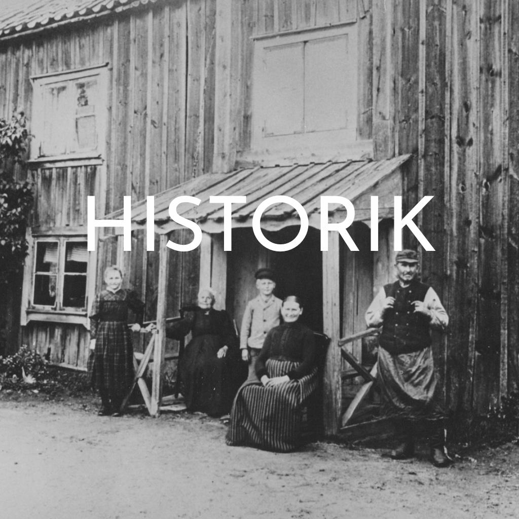 Älta historia