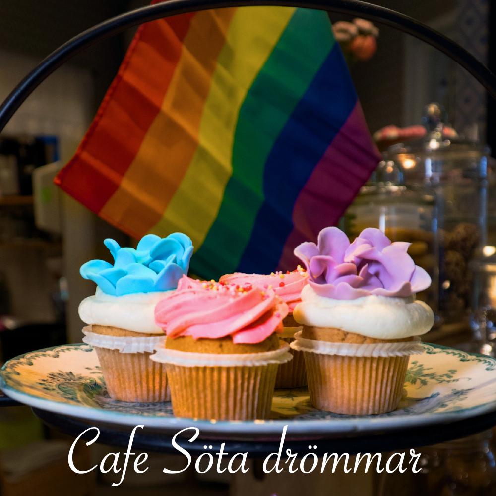 Cafesötadrömmarfront
