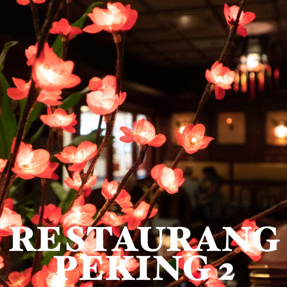 Peking2 Squarefront1